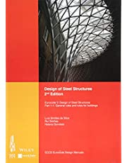Design of Steel Structures: Eurocode 3: Designof Steel Structures, Part 1-1: General Rules and Rules for Buildings