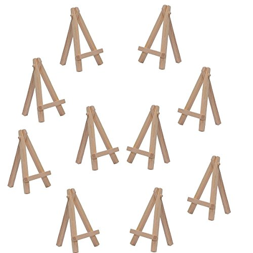 meetory-10x-mini-wood-triangle-easels-stand-for-artist-sketching-oil-painting-art-crafts-drawing-8x1