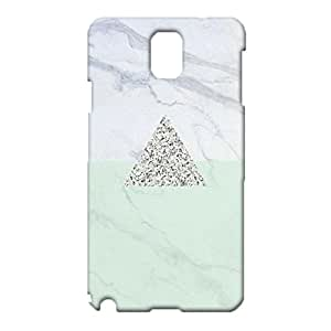Samsung Galaxy Note 3 N9005 Case,Wonderful Marble Design 3D Hard Durable Protective Case for Samsung Galaxy Note 3 N9005