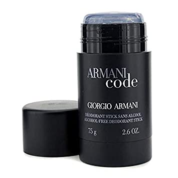 f4cb8f18e6e7f Armani Code Men