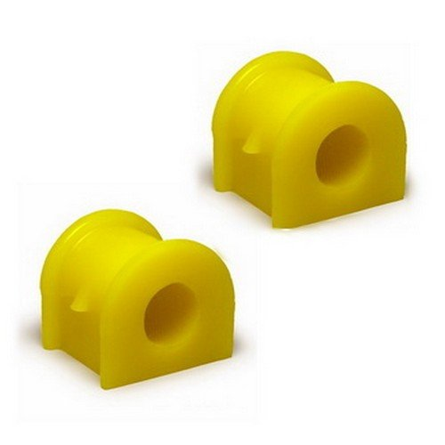 2 PU Bushings 30-01-2672-2 Rear Susp. Swaybar Grand Cherokee, ID 20 mm
