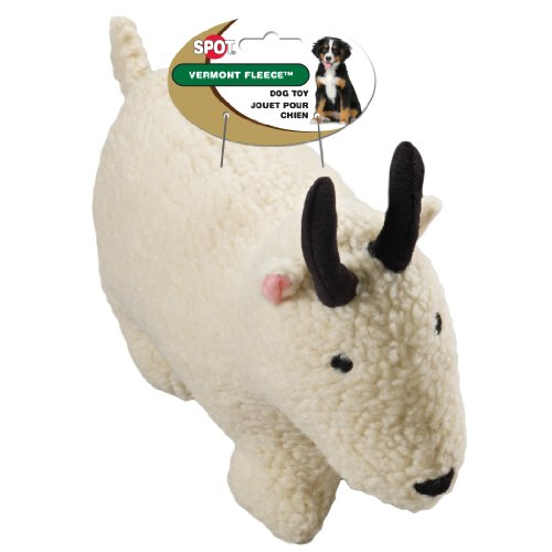 Ethical Pet Vermont Farmyard Assorted product image