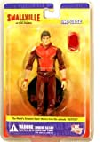 Smallville: Impulse Action Figure by Puzzle Zoo