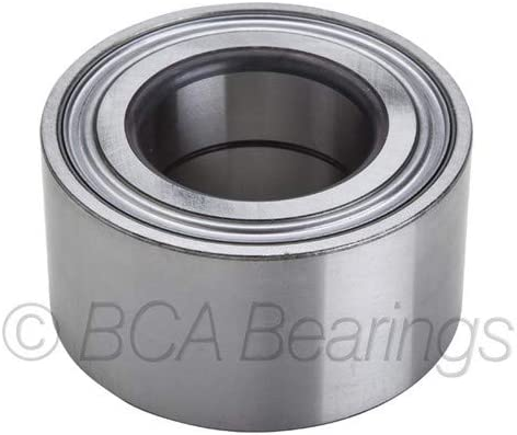 SEAL limited product BCA WE60685 Wheel Sale Special Price Bearing