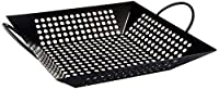 Pit Boss Grills 67258 Grill Basket by legendary Pit Boss Grills