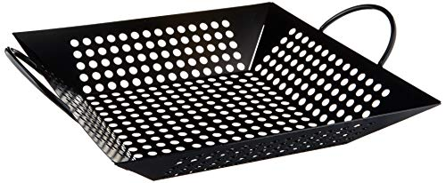 Pit Boss Grills 67258 Grill Basket ()