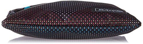 Dakine Jive–Bolso bandolera, talla única Varios colores (Stella)