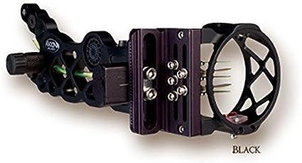 "Axion Archery GLZ Gridlock Stabilizer 5/"" Lost Open Terrain"