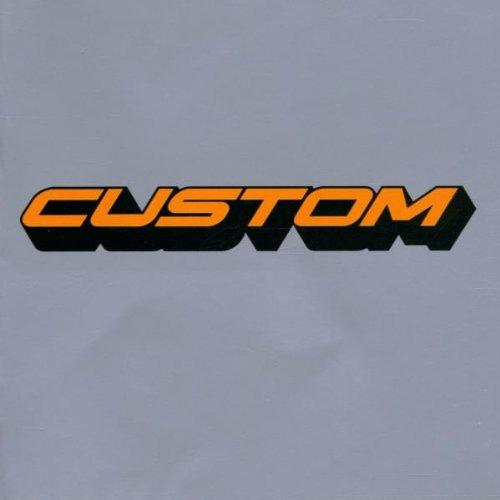 Fast - Uk Custom
