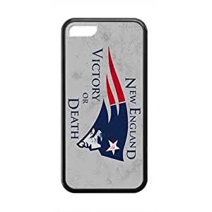 MEIMEISFBFDGR-Store new england patriots fb covers Phone case for ipod touch 4LINMM58281