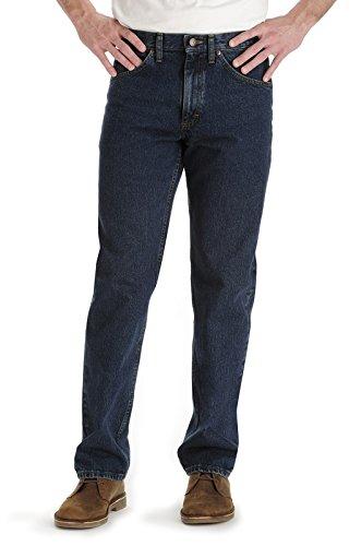 lee-mens-regular-fit-straight-leg-jean-28w-x-32l-orion