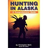 How to Catch Alaska's Trophy Sportfish, Christopher M. Batin, 0916771113