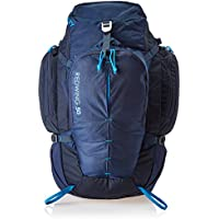 Kelty Redwing 50L Backpack (Ponderosa Pine)