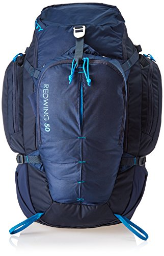 d028da06a9f Kelty Redwing 50 Backpack