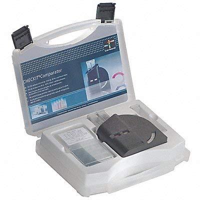 Lovibond Phosphate Low Range AC Test Kit ()