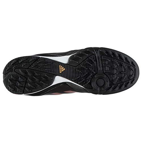 Baskets Adida Chaussures de Homme pour Gazon Artificiel 3 COP Football nbsp;AG Copa 17 BLK fr8WPAqYr