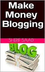 Learn To Succeed In Blogging In 30 Days!Content, Content, Content!Content makes the web go round!From the moment you begin researching ways to make money online, you hear Writing, Writing and more Writing, over and over again.There is a reaso...