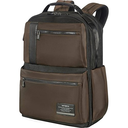 Samsonite Open Road 17.3'' Weekender Backpack by Samsonite