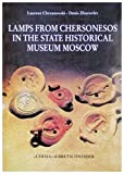 Lamps from Chersonesos in the State Historical Museum, Moscow, Laurent Chrzanovski, 8882650103