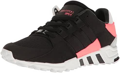 adidas Originals Men's Eqt Support RF Fashion Sneaker