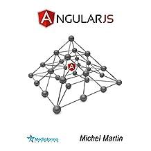 AngularJS 1 (French Edition)