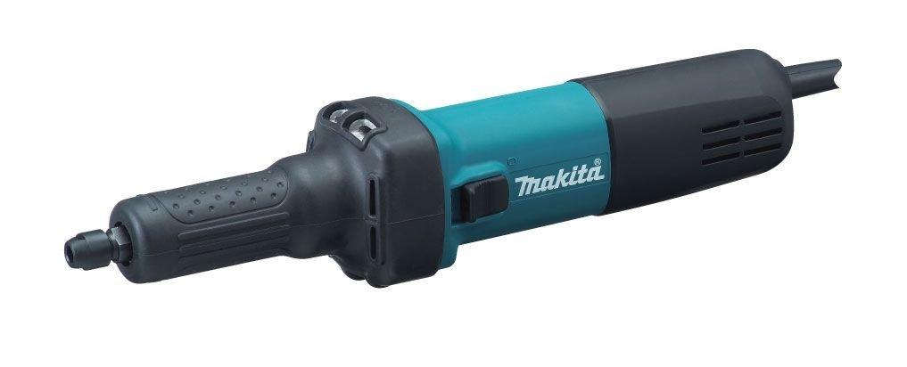 Makita GD0601 1/4-Inch Die Grinder