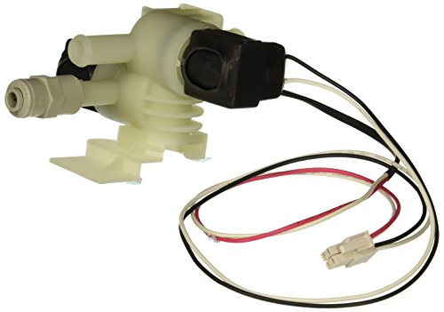 Honeywell 50027997-001 Humidifier Solenoid Valve by Honeywell