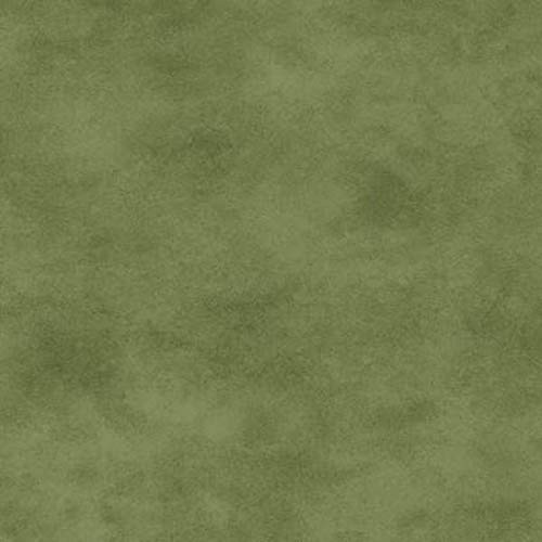 - Shadow Play Green Blender Fabric MAS513-G45 from Maywood by The Yard