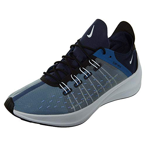 Nike Men s EXP-X14 Running Shoe