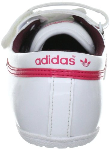 adidas Concord Round  Amazon.co.uk  Shoes   Bags 0df68a36b5