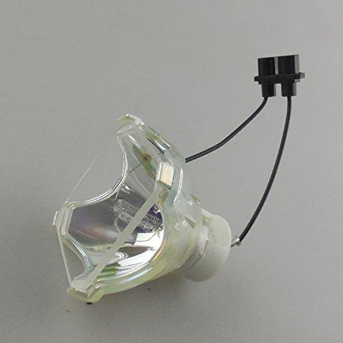 GEHA Compact 690+/Compact 695プロジェクター用 SP-LAMP-008 裸ランプ   B01E3RVDFG