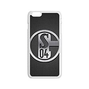 NFL Cell Phone Case For Samsung Galaxy S5 Cover