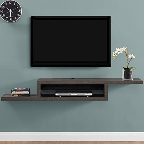 Martin Furniture Asymmetrical Floating Mounted product image