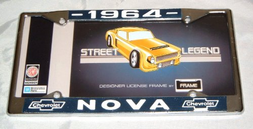 Nova Frame - 7
