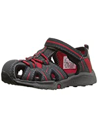 Merrell Hydro Junior Water Sandal (Toddler)