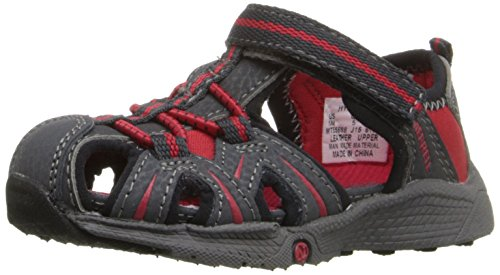 merrell-hydro-junior-water-sandal-toddler-grey-red-8-m-us-toddler