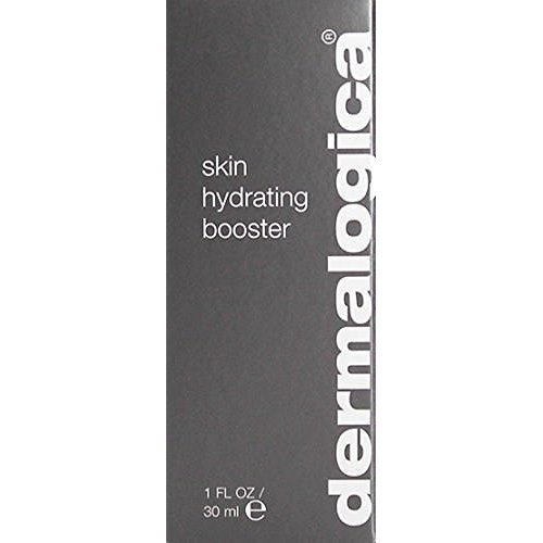 Dermalogica Skin Hydrating Booster 1oz(30ml) Fresh New