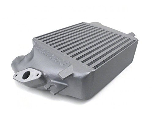 Perrin Intercooler - 9