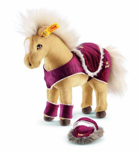 Horse Play Set