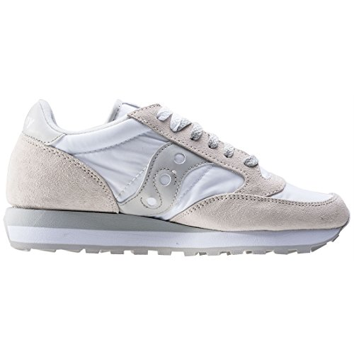 Running Saucony O Jazz Chaussures Adulte De 396 Mixte 7ArSAdWxO