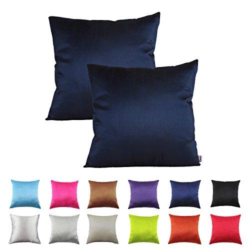 queenier-2-pcs-solid-color-faux-silk-decorative-pillowcase-cushion-cover-for-sofa-throw-pillow-case-