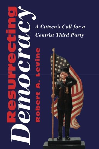 Resurrecting Democracy ebook