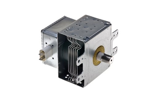 Whirlpool W10245183 Magnetron for Microwave by Whirlpool