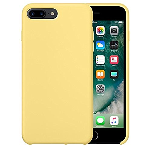 iPhone 8 Plus Case, iPhone 7 Plus Case, iPartsBuy for iPhone