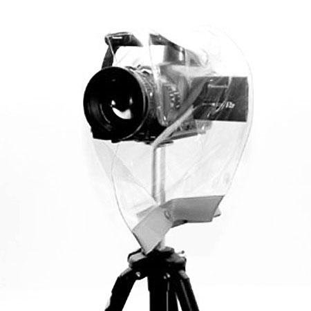Ewa Marine Raincape for Video Camera Panasonic AG-HVX200 [VC-P2] by Ewa-Marine