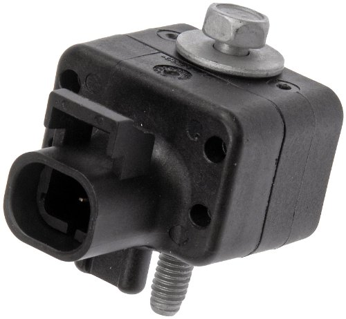 Dorman 590 224 Front Impact Sensor product image