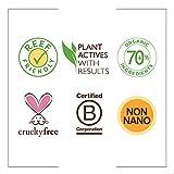 Babo Botanicals 70+% Organic Tinted Mineral Lip