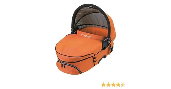 Maxi-Cosi 62101340 - Capazo para carrito/silla: Amazon.es: Bebé