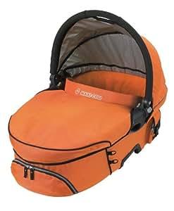 Maxi-Cosi 62101340 - Capazo para carrito/ silla