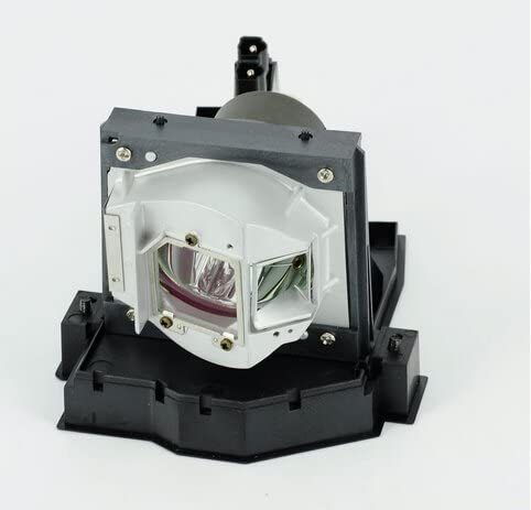 CTLAMP Projector Lamp//Bulb EC.J5400.001 Assembly with Genuine Original Bulb inside with Housing for ACER P5260//P5260i